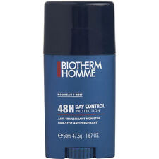 Biotherm Biotherm Homme Day Control 48 Hours Deodorant Stick Anti-Transpirant--5