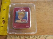 1990s Cinderella Iii blinking pin Mip Vintage A Twist in Time