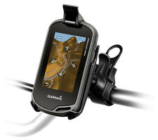 RAM EZ-Strap Handlebar Mount for Garmin Oregon Series,  Others RAP-SB-187-GA31U