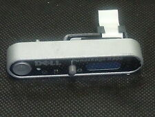 Dell Poweredge R300 Power Button Assy with Cable