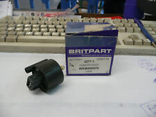 NEW BRITPART Land Rover Discovery 2 TD5 Fuel Filter Water Sensor - WKW500070
