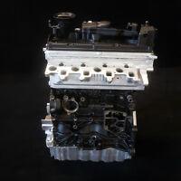 Audi A5 Sportback Motor ÜBERHOLT CAH CAHA 2.0 TDI 125kW 170PS Gewährleistung