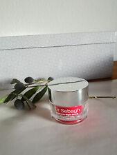 Dr Sebagh Supreme Night Secret Face and Neck Cream 50ml NEU UVP 244€