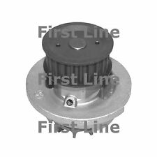 Opel Astra G 1.4 16V Variant1 Genuine First Line Water Pump