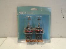 Sylvania 9007 Headlight Bulbs