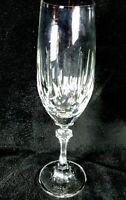 Schott Zwiesel GARDONE Champagne Flute MINT