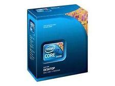 LGA 1366/Sockel B CPUs/Prozessoren mit 6 Kerne