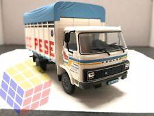 Pegaso SAVA 515 - Año 1986  (Escala 1/43) Camion clasico COPESE - (IXO)