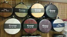 Custom Snare Drum Case