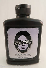 BANG STYLE VOLUMIZING CONDITIONER 150ml