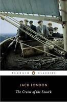 The Cruise of the Snark Jack London new Paperback sameday freepost Aust