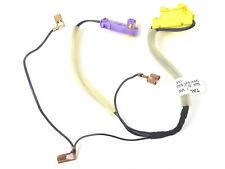 Skoda Octavia II Combi (1Z5) 1.9 TDI Kabel für Schleifring 1K0971584