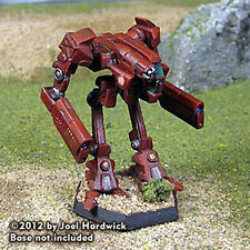 BattleTech Miniatures Marauder MAD-9S / MAD-5R by Iron Wind Metals IWM 20-264