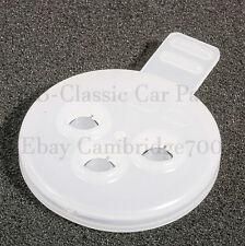 MB VDO W110 W111 W114 W115 Verschlusskappe Deckel für Scheibenwasser Behälter