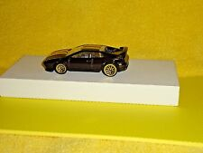 "Hot Wheels 2015 Workshop - ""HW Exotics"" - Lotus Esprit -Loose"