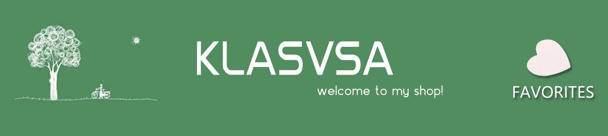 KLASVSA Health Care