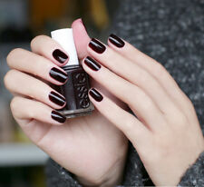 ESSIE nail polish - 249 Wicked - extra 20% off when buy 3+