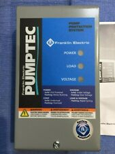 Franklin PumpTec Low Water Protection System 5800020610 for Submersible Pumps