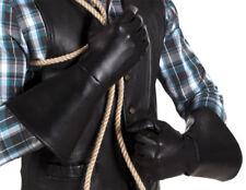 Disfraces de hombre vaquero talla L
