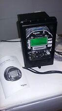 Meter Powerlogic 8600B Schneider Electric