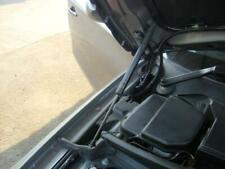 BMW 1 SERIES BONNET STRUTS PAIR, HATCH/COUPE/CABRIO, 10/04-07/12