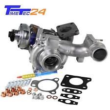 Turbolader für MAZDA CX-7 2.2MZR-CD 173PS R2AA VJ42 R2AX13700A R2AX13700B