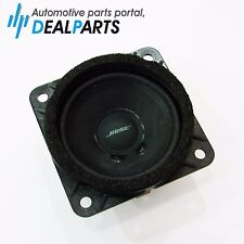 """OEM Bose 297434-001 Replacement 4"""" vehicle Speaker / 28154-JY10A"""
