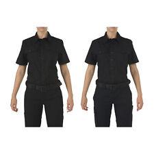 5.11 Women's Stryke PDU Class-A Short Sleeve Shirt Style 61016 S-XL Regular-Tall