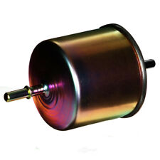 Fuel Filter ACDelco Advantage G510A