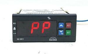 Sub Zero SZ-2911 Temperature Controllers