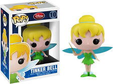 Peter Pan - Tinkerbell Pop! Vinyl Figure