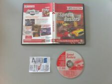 Speed Busters PC FR
