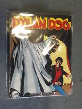 DYLAN DOG PRIMA EDIZIONE ORIGINALE #  31 - SERGIO BONELLI EDITORE - QUASI OTTIMO