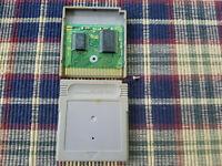 Super R.C. Pro-Am (Nintendo Game Boy, 1991) - GB - Authentic - Cartridge Only!