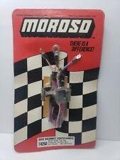 Nos Vintage Moroso 74250 Quick Disconnect Starter Harness Gm Rat Rod
