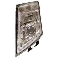 Volvo FH12 FH13 FH16 Headlight With Indicator Manual Levelling N/S 2008 Onwards