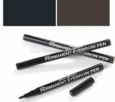 Pencil Brown Make-Up Products