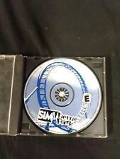 Sim Theme Park PC-CD  Egames