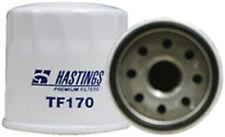 Transmission Filter fits 1998-2013 Subaru Forester Outback Impreza,Legacy  HASTI