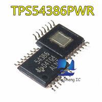 5PCS I7824HS TSSOP14 POWER IC ***