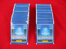 Panini Champions League 2009/2010 100 Tüten = 500 Sticker CL 09/10