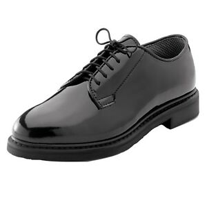 Rothco Oxfords Dress Shoes for Men for sale | eBay