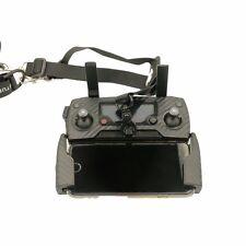 Remote Controller Hang Strap Shoulder Neck Belt Sling Bracket for DJI Mavic PRO