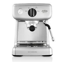 Sunbeam EM4300S Mini Barista Espresso Machine 58mm Size Group Head - LAST 2!