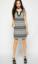Dress by See U Soon fits size 12 and small 14, Bnwt