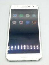 Samsung Galaxy J7 SM-J700P 16GB 4G LTE Boost Mobile Smartphone Cellphone *READ*