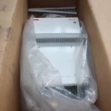 ABB DCB 500 3 Phase Bridge Rectifier power module 900AMP DC DCB505-1503-61