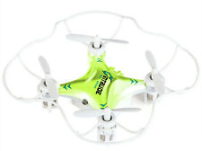 2.4G 4-Axis Parrot RC M9913 Space Trek Mini Drone