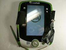 LeapFrog LeapPad 2 Explorer Learning System, 1 Game and Stylus