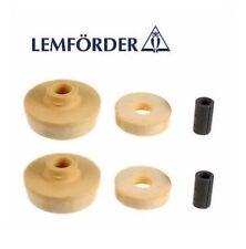 Mini Cooper r56 r53 r50 2x Rear Upper Shock Mount Bushing kits OEM Lemfoerder